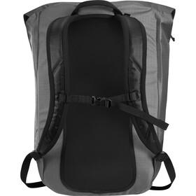 Arc'teryx Granville 20 Backpack pilot